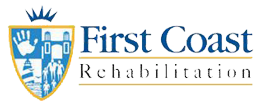 First Coast Rehabilitation